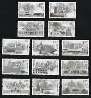 China stamp-2015-20- 70th Victory War Resistance Aggression Anti-Fascist
