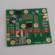 76-108MHz 5W FM transmitter Amplifier PCB Warner RF WRF-05A/08A