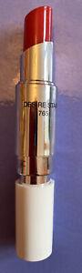 Dior Addict Lipstick - Desire Star 765