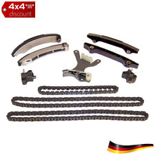 Kit distribución Jeep Commander XK/XH 2006/2010 (3.7 L)