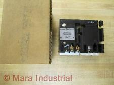 General Electric CR122A02202AA Relay