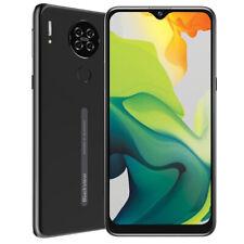 Blackview A80S Smartphone ohne Vertrag Günstig 6,22 Zoll HD+ Handy 4GB+64GB 13MP