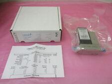 Unit Instruments UFC-1160A, Mass Flow Controller, MFC, 500 PSI, CL2, 50 SCCM