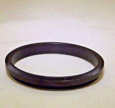 45.8mm OD Screw in Lens Mount Retaining Ring