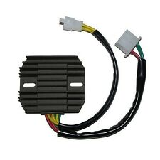 ElectroSport ESR640 Regulator/Rectifier for 1989-90 Honda XL600V Translap