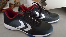 hummel handball chaussures 46,5