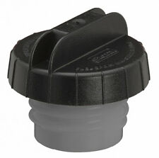 Carquest Fuel Cap 11 ea. # 34079 New