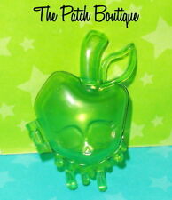 MONSTER HIGH DRACULAURA SCARY TALES SNOW BITE DOLL REPLACEMENT GREEN APPLE PURSE