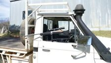 Racken Rest Short Model- SmartRest - Gun Rest - Eagleye - Door Mounted Rest