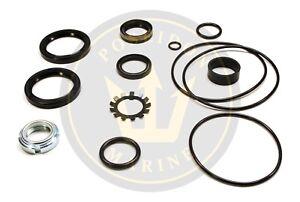 Lower unit seal kit for Volvo Penta RO: 876267 DP-A DP-B DP-C DP-D