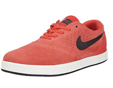316bd54aa73c Nike Red Nike SB Eric Koston Athletic Shoes for Men for sale
