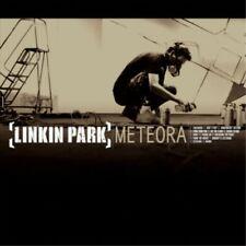 Linkin Park - Meteora CD Guter Zustand