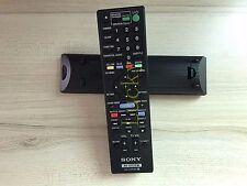 For Sony BDV-E870 BDV-E880 HBD-E280 HBD-E770W HBD-E570 AV System Remote Control