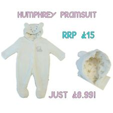 9582154cb Pram Suit Jackets (0-24 Months) for Boys