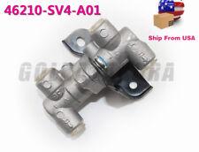 GENUINE 46210-SV4-A01 BRAKE PROPORTIONING VALVE FOR HONDA ACCORD SE DX