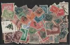 D2062: Better Argentina Stamp Lot; Cv $235