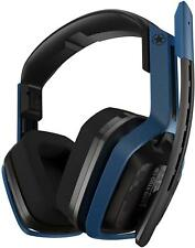 N ASTRO Call of Duty A20 PS4 939-001560 Black/Navy Wireless Gaming Headset