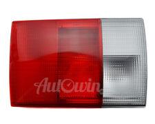 Audi 80 B4 Berlina Rear Taillight Light Lamp Left Side Original NEW 8A0945223A