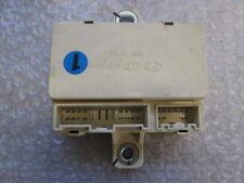 KIA SPORTAGE 2.0 DIESEL 6M 103KW (2006) RICAMBIO CENTRALINA RELE' 91940-1F010 EL