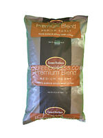 Farmer Brothers Coffee Beans Medium Roasted Premium 100%  Arbica  5 lb  #1388
