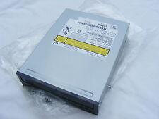 NEW Dell ND-3100a IDE 16x4x Black CD DVDR RW Drive X5146