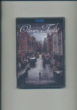 Oliver Twist HD DVD