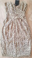 BNWT Samvara 'Gigi' dress!! Size S!!