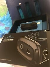 Vive Cosmos Elite External Tracking Faceplate Only