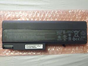 New Genuine HP TD09 Notebook Battery for Elitebook 8440P 8440W 6930P 6530B 6535B
