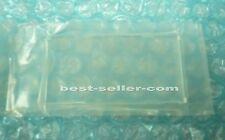Yaesu, FT-897 Light Guide (LCD) RA0411400(9)vertex standard,horizon,ft897r
