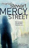 Acts of Mercy: Mercy Street Foundation, Book 3-ExLibrary
