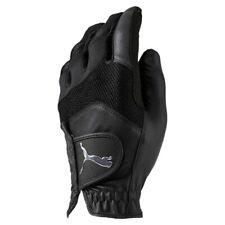 Puma Handschuhe Storm Performance Glove LH 0041306 Golf-Handschuhe 41306