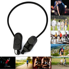 8GB Open Ear Waterproof Swimming Bone Conduction Headphone Stereo MP3 Player Id