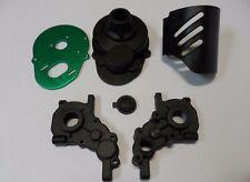 Nuevo Equipo C jekyll/hyde Ansmann Mad rat/macnum Diferentes Diff y de piezas de motor (Magnum