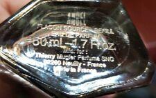 Thierry Mugler ANGEL EDP PERFUME Refill 1.7 oz/50 ml WOMEN'S. NO BOX