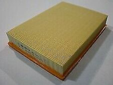 FOR VOLVO 740 760 940 960 MAHLE AIR FILTER