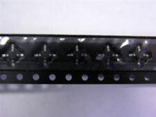 10 Stanford NGA-686 Cascadable GaAs HBT MMIC Amplifiers
