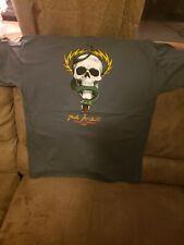 Mike mcgill powell peralta T-Shirt Xl