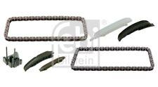 Febi Bilstein Timing Chain Kit 49555 - BRAND NEW - GENUINE - 5 YEAR WARRANTY