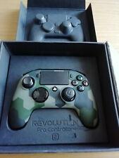 NACON Revolution Pro Controller 2 Camo PS4