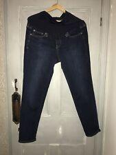 Gap Maternity Jeans Size 29