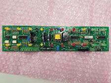 Generac - 0A63880Srv - 0A6388E Asy Pcb 20 Light Annunciator