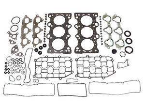 For Acura Legend Sterling 827 Engine Cylinder Head Gasket Set Stone 061A1PL2305