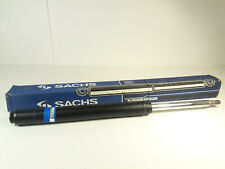 SACHS 110820 1x Rear Shock Absorber for TOYOTA Camry ESTATE 1.8 2.0 2.5 2.0TD