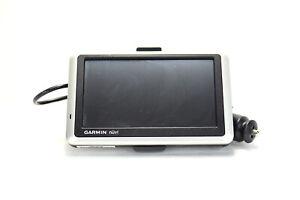 Garmin Nuvi 1300 w/ Power Adapter Bundle