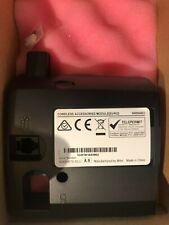 ☑️ NEW ORIGINAL BOX. Mitel Mivoice Cordless Accesoires Module (EURO) 50005402