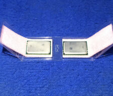 Lot of 2 - AMD  Opteron 6276 OS6276WK 16 Core Processor - 2.30GHZ | G34 Socket