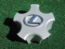 "L150 NEW 2001-03 LEXUS LS430  17"" STAR CENTER WHEEL HUB CAP COVER 42603-50190"
