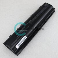 Battery for HP TouchSmart TM2 LU06 HSTNN-DB0Q HSTNN-I77C HSTNN-LB0Q 586021-001