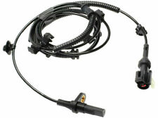For 2009-2010 Ford F150 ABS Speed Sensor Rear Right SMP 41289QW